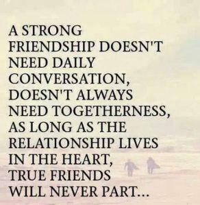 Best-Friendship-Quotes