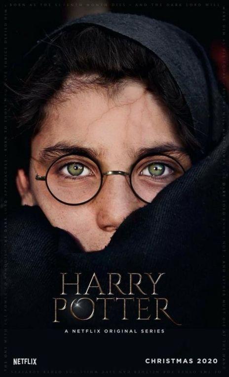 harry-potter-netflix