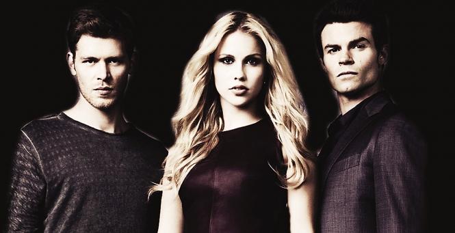 The-Originals-cast1-e1390589132941.png