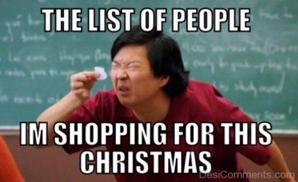 1514584292_573_20-super-funny-christmas-memes-volume-2